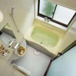 Оформление интерьера ванной комнаты в хрущевке